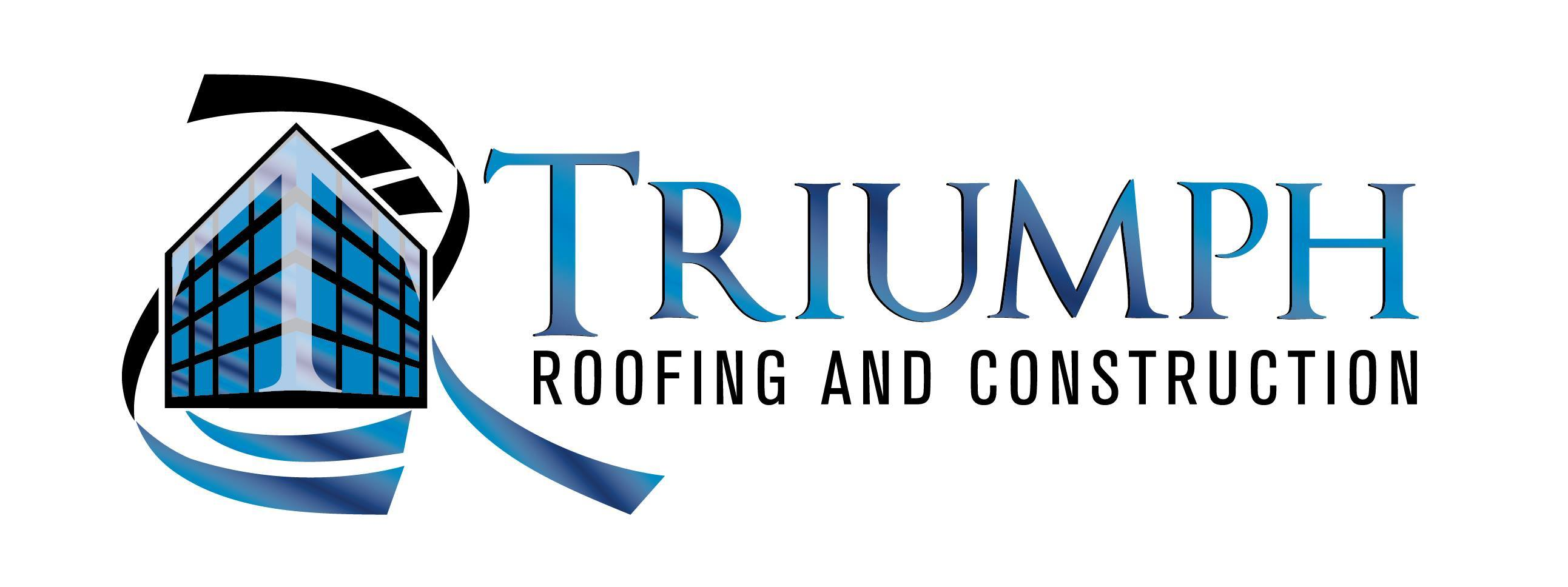 3 Roof Maintenance Tips For Fall Triumph Roofing And