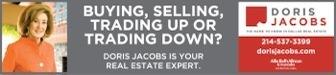 Doris Jacobs Real Estate