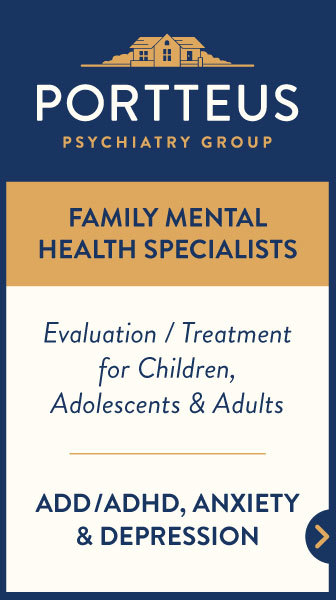 Top Dallas Child Psychiatrist