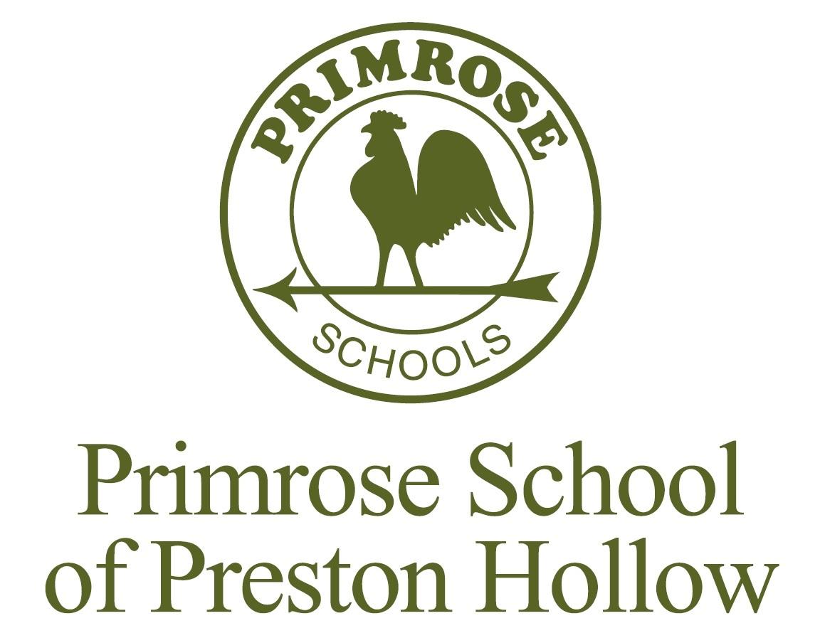 News - Primrose School of Preston Hollow - Dallas, TX
