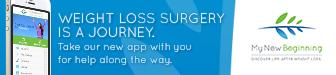 Weight Management App