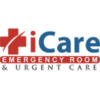 About - iCare Emergency Room & Urgent Care   Frisco-Little