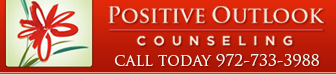 Positive Outlook Counseling