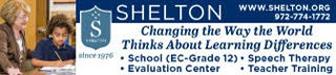 www.shelton.org