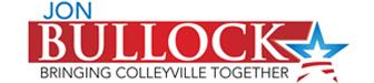 Jon Bullock for Colleyville City Council