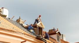 Plano, Frisco, McKinney, Dallas, Roofing Company