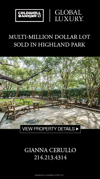 Just Sold by Gianna Cerullo