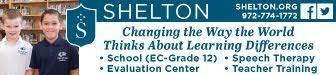 Shelton School