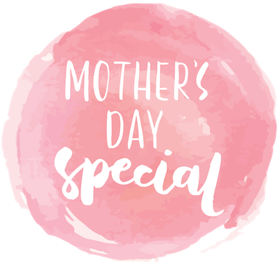 Mother's Day Spa Packages • Hiatus Spa + Retreat