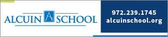 Alcuin School 2020