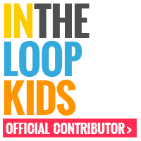InTheLoopKids